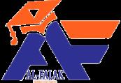 AlFalak Technologies