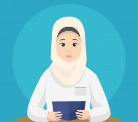 female-tutor